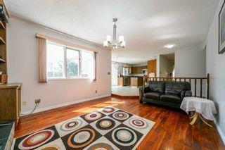 Photo 16: 362 TWIN BROOKS Drive in Edmonton: Zone 16 House for sale : MLS®# E4256008