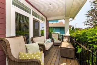Photo 3: 5438 DOLLY VARDEN Lane in Chilliwack: Vedder S Watson-Promontory House for sale (Sardis)  : MLS®# R2597960