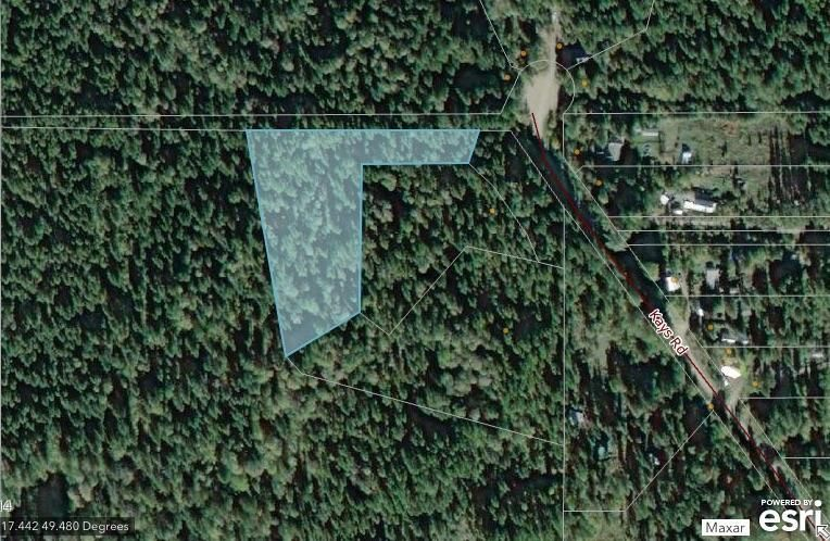 FEATURED LISTING: Lot C KAYS ROAD Nelson