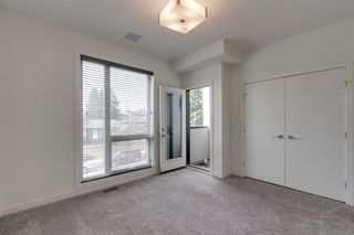 Photo 14: 104 1616 24th Ave NW in Calgary: Capitol Hill Row/Townhouse for sale : MLS®# A1104099