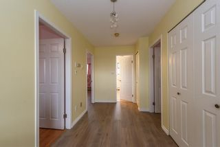 Photo 10: 6796 FLEMING Street in Vancouver: Knight House for sale (Vancouver East)  : MLS®# R2334982