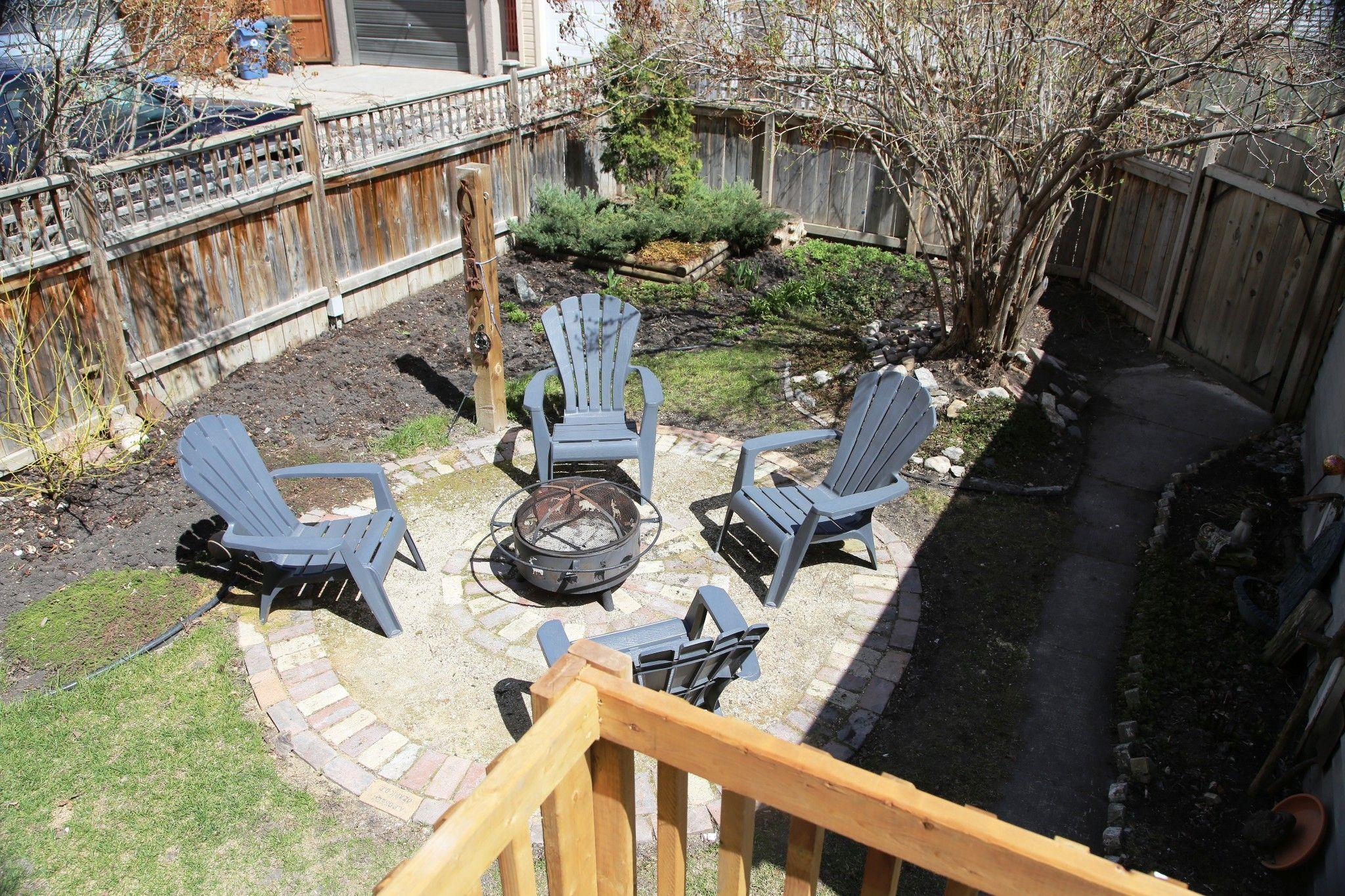 Photo 44: Photos: 35 Lipton Street in Winnipeg: Wolseley Single Family Detached for sale (5B)  : MLS®# 202110486