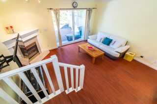 """Photo 15: 36 6670 RUMBLE Street in Burnaby: South Slope Townhouse for sale in """"MERIDIAN BY THE PARK"""" (Burnaby South)  : MLS®# R2603562"""