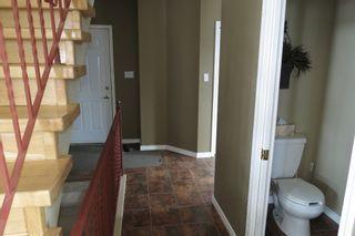 Photo 9: 39 Birch Street in Strabuck: Residential for sale (Starbuck Manitoba)