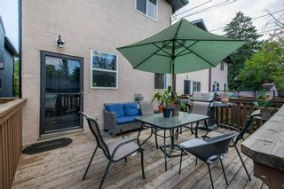 Photo 30: 1642 Westmount Boulevard NW in Calgary: Hillhurst Detached for sale : MLS®# A1138673