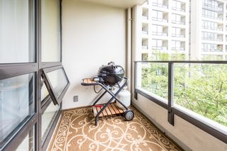 """Photo 13: 1315 938 SMITHE Street in Vancouver: Downtown VW Condo for sale in """"ELECTRIC AVENUE"""" (Vancouver West)  : MLS®# R2388880"""