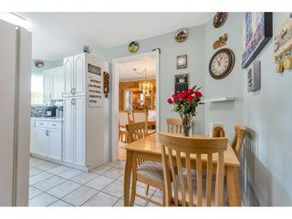 """Photo 11: 113 15501 89A Avenue in Surrey: Fleetwood Tynehead Townhouse for sale in """"AVONDALE"""" : MLS®# R2546021"""