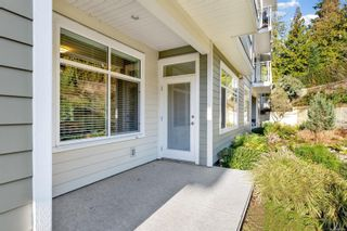 Photo 7: 113 4960 Songbird Pl in : Na Uplands Condo for sale (Nanaimo)  : MLS®# 863018