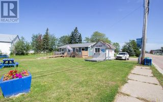 Photo 20: 10 East Main ST in Port Elgin: House for sale : MLS®# M137134