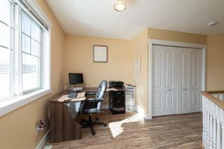 Photo 13: 147 Breukel Crescent: Fort McMurray Detached for sale : MLS®# A1085727