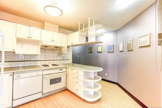Photo 33: 204 5723 BALSAM Street in Vancouver: Kerrisdale Condo for sale (Vancouver West)  : MLS®# R2597878