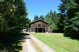 Photo 10: 5410 Hooson Rd in PENDER ISLAND: GI Pender Island House for sale (Gulf Islands)  : MLS®# 762837