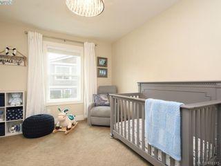 Photo 15: 6540 Callumwood Lane in SOOKE: Sk Sooke Vill Core House for sale (Sooke)  : MLS®# 825387