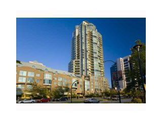 """Photo 9: 309 1188 QUEBEC Street in Vancouver: Mount Pleasant VE Condo for sale in """"CITY GATE"""" (Vancouver East)  : MLS®# V857951"""