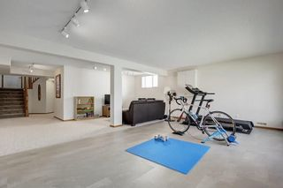 Photo 20: 26 HIDDEN RANCH Road NW in Calgary: Hidden Valley House for sale