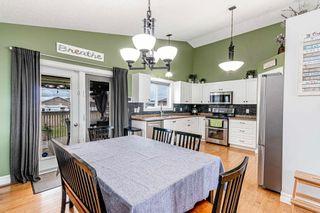 Photo 19: 4724 63 Avenue: Cold Lake House for sale : MLS®# E4250650
