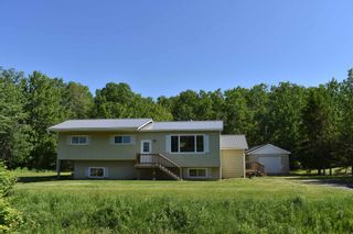 Photo 1: 2031 Athol Road in Athol Road: 102S-South Of Hwy 104, Parrsboro and area Residential for sale (Northern Region)  : MLS®# 202115709