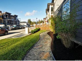 Photo 20: 3360 Crossbill Terr in Langford: La Happy Valley House for sale : MLS®# 718661
