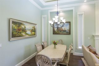 Photo 8: 10876 78A Avenue in Delta: Nordel House for sale (N. Delta)  : MLS®# R2109922