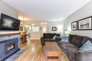 Photo 10: 1 900 17th W Street in North Vancouver: Mosquito Creek Townhouse for sale : MLS®# r2510264