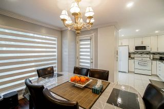 Photo 5: 504 9118 149 Street in Surrey: Bear Creek Green Timbers Townhouse for sale : MLS®# R2560196