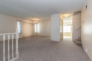 Photo 7: 45196 RAVEN Place in Sardis: Sardis West Vedder Rd House for sale : MLS®# R2415702