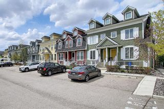 Photo 47: 525 Mckenzie Towne Close SE in Calgary: McKenzie Towne Row/Townhouse for sale : MLS®# A1107217