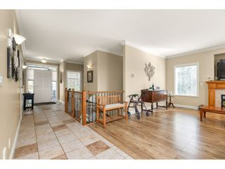 Photo 5: 6 3299 HARVEST Drive in Abbotsford: Abbotsford East House for sale : MLS®# R2555725
