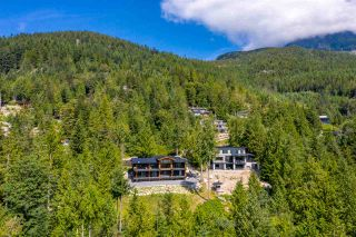 "Photo 24: 1024 GOAT RIDGE Drive: Britannia Beach House for sale in ""Britannia Beach"" (Squamish)  : MLS®# R2528236"