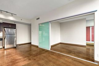 Photo 15: 1305 135 13 Avenue SW in Calgary: Beltline Apartment for sale : MLS®# A1129042