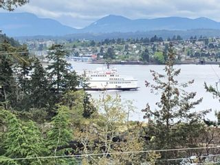 Photo 4: 3339 Stephenson Point Rd in : Na Departure Bay House for sale (Nanaimo)  : MLS®# 874392