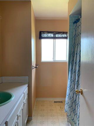 Photo 19: 5115 7B Avenue in Delta: Tsawwassen Central House for sale (Tsawwassen)  : MLS®# R2582410