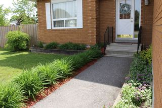 Photo 4: 906 Chipping Park in Cobourg: House for sale : MLS®# X5250442
