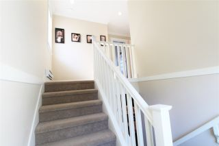 Photo 13: 8 12351 NO 2 ROAD in Richmond: Steveston South Townhouse for sale : MLS®# R2192125
