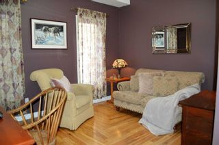 Photo 10: 244 Elderberry Street: Orangeville House (2-Storey) for sale : MLS®# W5182868