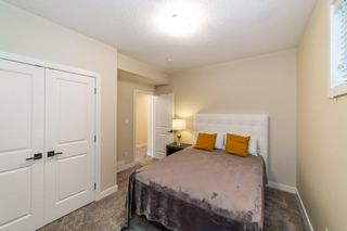 Photo 31: 80 ENCHANTED Way N: St. Albert House for sale : MLS®# E4251786