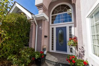 Photo 4: 33163 HAWTHORNE Avenue in Mission: Mission BC House for sale : MLS®# R2619990