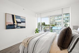 Photo 18: T107 66 Songhees Rd in Victoria: VW Songhees Condo for sale (Victoria West)  : MLS®# 883450