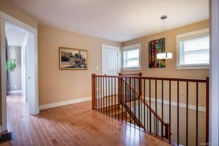 Photo 24: 38 2319 Chilco Rd in : VR Six Mile Row/Townhouse for sale (View Royal)  : MLS®# 877388