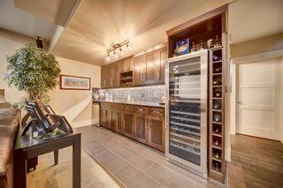 Photo 41: 6413 MANN Court in Edmonton: Zone 14 House for sale : MLS®# E4247204