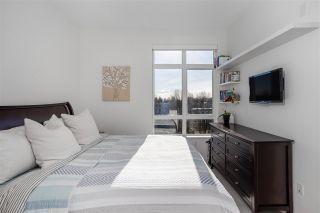 "Photo 21: PH709 168 E 35TH Avenue in Vancouver: Main Condo for sale in ""JAMES WALK"" (Vancouver East)  : MLS®# R2575874"