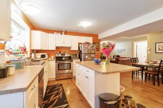 Photo 32: 1270 7 Avenue, SE in Salmon Arm: House for sale : MLS®# 10226506