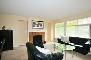Photo 9: 28 23343 KANAKA WAY in Maple Ridge: Cottonwood MR Townhouse for sale : MLS®# R2303709