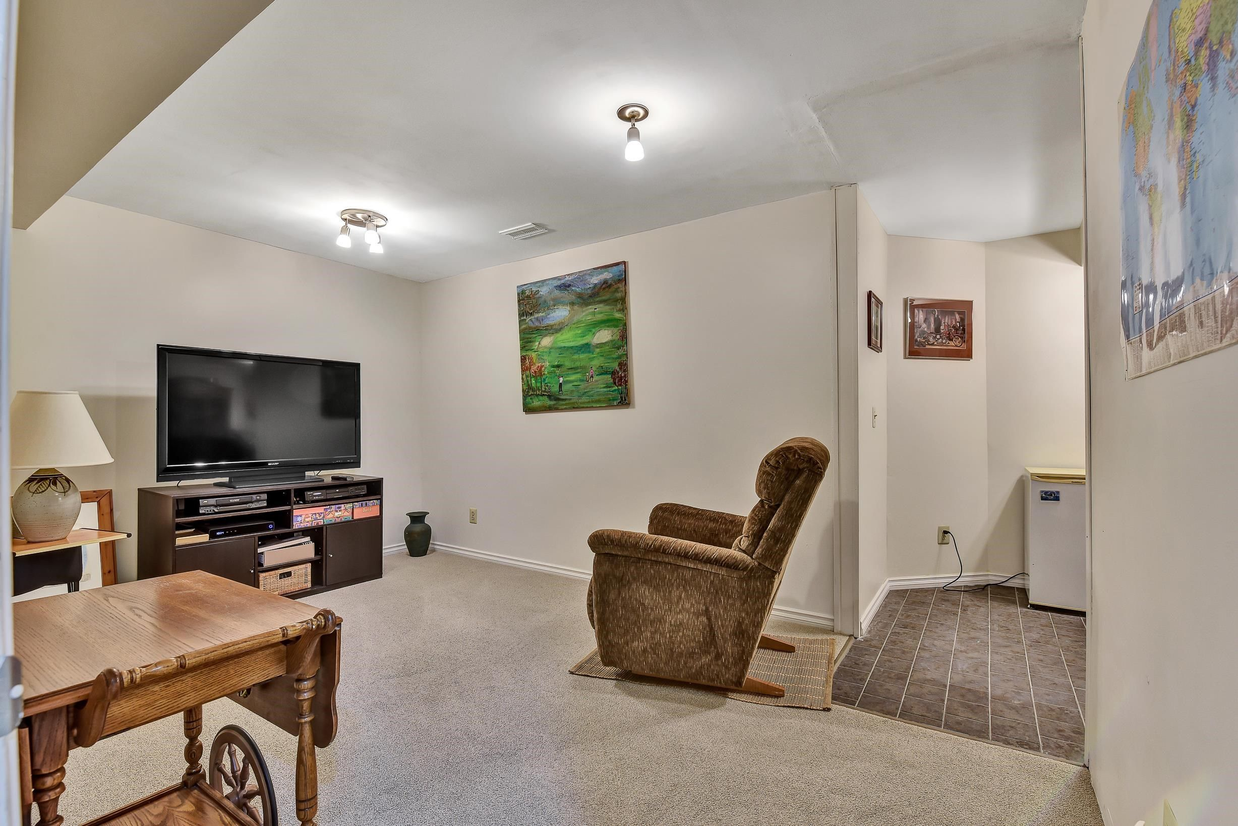 """Photo 31: Photos: 208 1140 CASTLE Crescent in Port Coquitlam: Citadel PQ Townhouse for sale in """"THE UPLANDS"""" : MLS®# R2609078"""