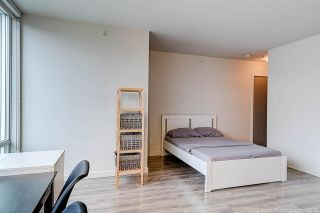 """Photo 16: 905 161 W GEORGIA Street in Vancouver: Downtown VW Condo for sale in """"COSMO"""" (Vancouver West)  : MLS®# R2573406"""