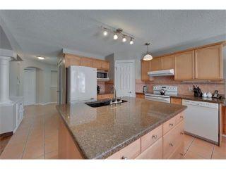 Photo 7: 83 MT SELKIRK Close SE in Calgary: McKenzie Lake House for sale : MLS®# C4066159