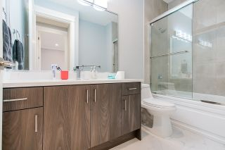 Photo 15: 674 SCHOOLHOUSE Street in Coquitlam: Central Coquitlam House for sale : MLS®# R2538927
