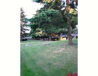 "Photo 60: 46 6712 BAKER Road in Delta: Sunshine Hills Woods Townhouse for sale in ""SUNRIDGE ESTATES"" (N. Delta)  : MLS®# F2912502"