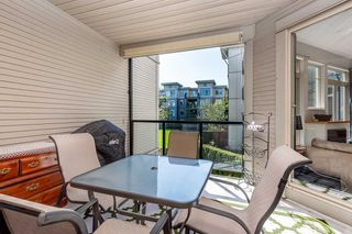 "Photo 14:  in Surrey: Guildford Condo for sale in ""CHARLTON PARK"" (North Surrey)  : MLS®# R2569438"