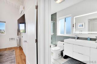 Photo 11: ENCINITAS Condo for sale : 2 bedrooms : 740 Neptune Ave